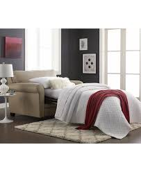 Bedroom Furniture Collections Sets Macys Living Room Sets U2013 Modern House Within Living Room Sets Macy