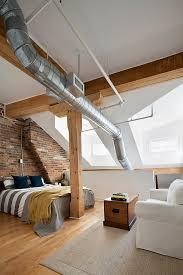 loft bedroom ideas nrtradiant com