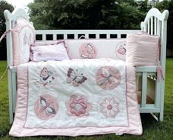 Dragonfly Comforter Crib Comforters And Quilts U2013 Co Nnect Me