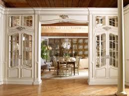 Habersham Kitchen Cabinets Exquisite New Custom Cabinetry Biltmore