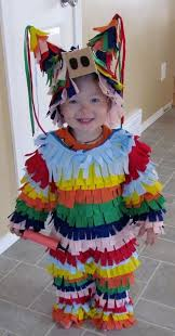 Awesome Boy Halloween Costumes 18 Totally Awesome Kids Halloween Costumes 014 Funcage