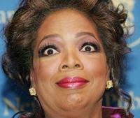 Oprah Winfrey Meme - oprah winfrey image gallery know your meme