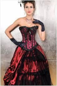 halloween corset online buy wholesale halloween bustier from china halloween