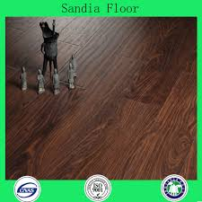 germany technique laminate flooring germany technique laminate