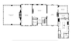 2d floor plans 2d floor plans st louis 3d tours