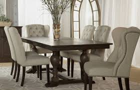 dining chair amazing dining room chair legs furniture karina