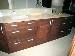 satin nickel cabinet hardware satin nickel cabinet knob midnorthsda org