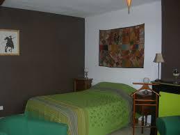 chambre d h es de beauval unique chambre d hote pres du zoo de beauval frais décor à la maison