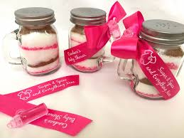 sugar and spice baby shower sugar and spice baby shower favor idea regal ribbons