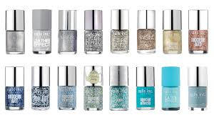 free nails inc polish worth 11 with october marie claire marie