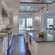 pendant light kitchen sink home design and decorating