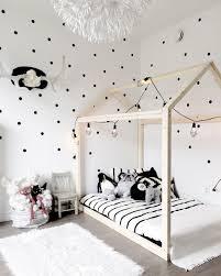 decor chambre enfant idées déco pour la chambre des enfants shake my