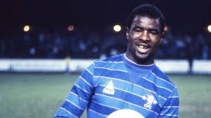 black premier league players hair styles former key players the club official site chelsea football club