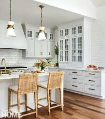 used kitchen cabinets ct galleries new home magazine
