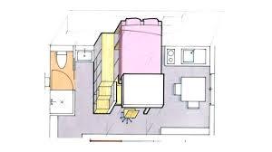 am駭ager une chambre de 10m2 comment amenager une chambre de 12m2 10m2 12m2 evtod adulte lzzy co