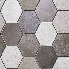 518 best i patterns wallpaper tiles images on pinterest