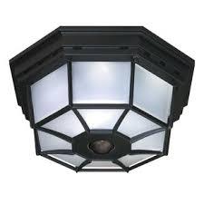 Motion Sensing Ceiling Light Motion Sensor Ceiling Light Wayfair