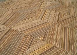 wood geometric modern style wood floors pattern geometric wooden flooring pattern