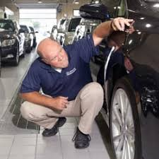 bmw collision center richardson tx sewell lexus certified collision center of dallas 23 reviews