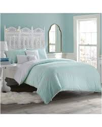 Pixel Comforter Set Perfect Mint Green Comforter Set Queen 73 With Additional Shabby