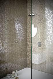 Tiles Photos by Imperfetto Coloured Porcelain Bathroom Tiles Marazzi
