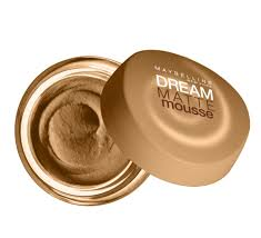 maybelline dream matte mousse classic ivory light 2 upc 041554507102 maybelline new york dream matte mousse foundation