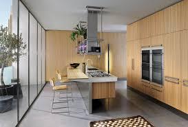 2014 Kitchen Design Ideas Incridible Kitchen Design Ideas 2014 Http Thekitchenicon Com