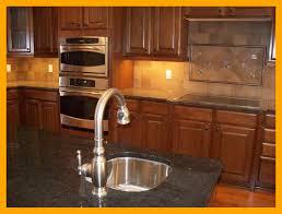 kitchen ceramic tile backsplash inspiring best photo of kitchen ceramic tile backsplash ideas in