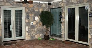Aluminum Clad Exterior Doors Doors For From The Window Connection Dallas