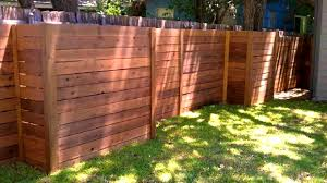 furniture pretty lawn garden privacy fencing ideas corner panel