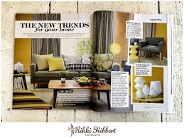 interior décor photography woman u0026 home magazine photography