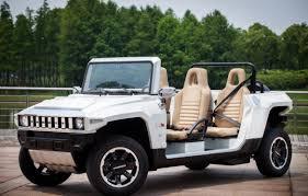 black hummer limousine ev uae hx hxt hummer limo electric vehicle for sale in dubai