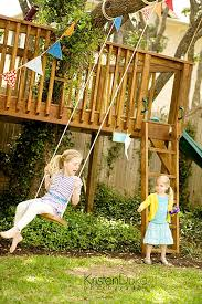 Backyard Forts For Kids 90 Best Tree Fort Images On Pinterest Tree Forts Backyard Fort