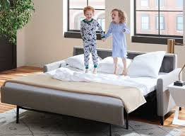 American Leather Comfort Sleeper Sale The American Leather Comfort Sleeper On Sale Now Gatehouse No 1