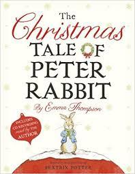 39 best patron posy simmonds images on pinterest book