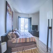 appartement 2 chambres salles de bain montreal centre ville chambre