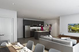 available one bedroom apartments one bedroom apartments for rent in philadelphia