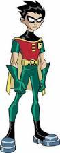 Teen Titans Halloween Costumes 25 Teen Titans Costumes Ideas Teen Titans