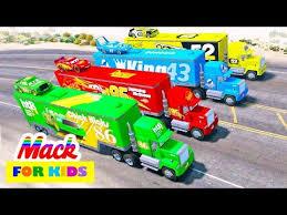 dinoco archives disney toy story