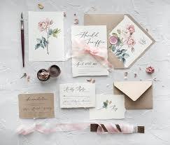 wedding invitations calligraphy wedding invitations calligraphy 05 cgn z