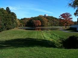 Backyard Bbq Kenilworth Nj 17 Best Cedar Grove New Jersey Images On Pinterest New Jersey