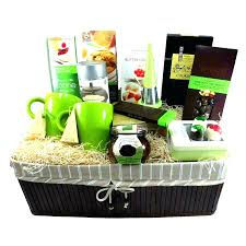 gift baskets nyc sympathy gift basket baskets nyc ideas near me etsustore