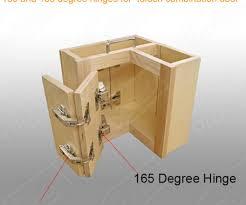 Copper Kitchen Cabinet Hardware Cabinet Cabinet Door Hinges Startling Variable Overlay Cabinet