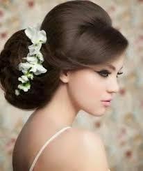 coiffeur mariage coiffeur mariage lyon 2015 coiffure mariage 2015