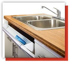 kitchen sink cabinet doors cabinet door protectors protect edge of kitchen cabinets