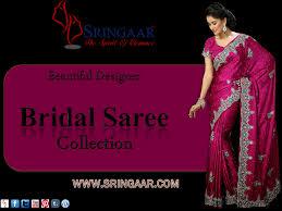 https www sringaar com buy bangladeshi saree aspx bengali