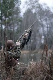 Cheap Coon Hunting Lights Best 25 Hunting Photography Ideas Only On Pinterest Bow And