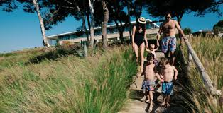 save on summer the best 2016 family holidays to book now
