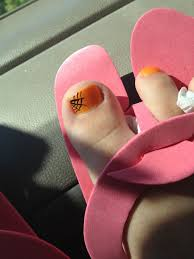 22 best toe nails images on pinterest make up hairstyle and