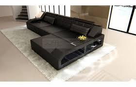 g nstiges sofa uncategorized kühles sofa kaufen big sofa kaufen